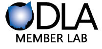 ODLA Member Lab